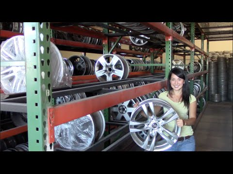Factory Original Infiniti QX70 Rims & OEM Infiniti QX70 Wheels – OriginalWheel.com