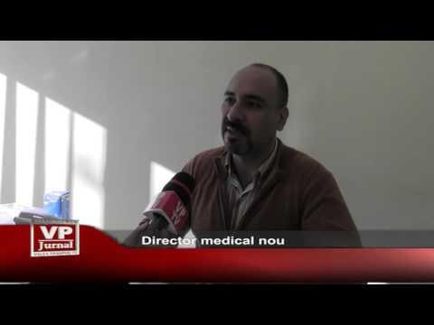Director medical nou