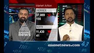 Latest Stock Market Analysis | Market Watch 12 AUG 2018