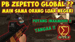 point blank zepetto 2019 philippines - TH-Clip