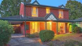 12a Orange Grove Bayswater Agent: John Arroyo 0400 998 233