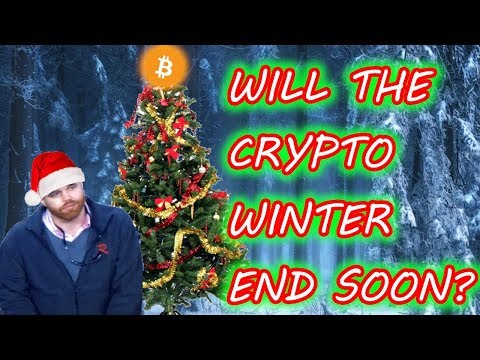 BITCOIN LIVE ❄❄ MATIC OBLITERATED!!!!!!!!!! ❄❄ Episode 785 - Crypto Technical Analysis