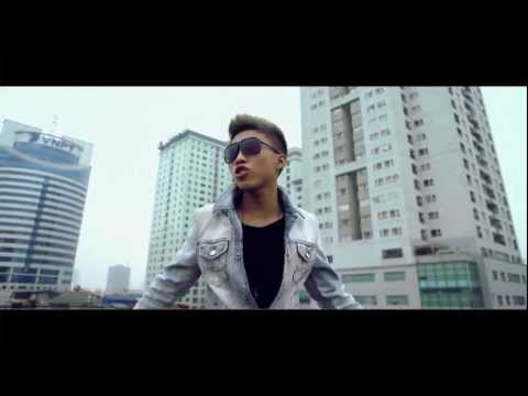 [MV] Nothing In Your Eyes - Mr.T ft. Yanbi & Habi [HD]