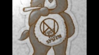 Video Dovolený napětí (Sedlecká pivnice 2.11 2013)
