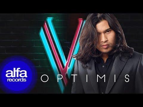Virzha - Optimis [Official Video Lirik]