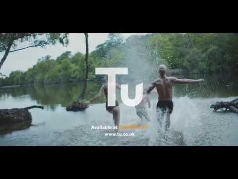 Tu Commercial (2017) (Television Commercial)