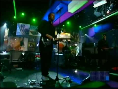 COLDPLAY -  low (live 2005)