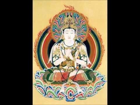 92/143-Chương Phổ Nhãn (Kinh Viên Giác)-Phật Học Phổ Thông