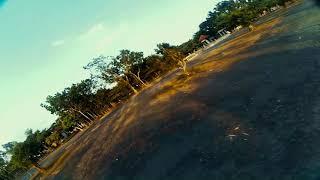 Pasar Sapi [Short Clip] | FPV Freestyle