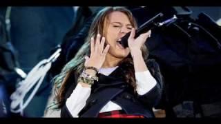 Miley Cyrus - The Good Life