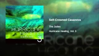 Self-Crowned Casanova