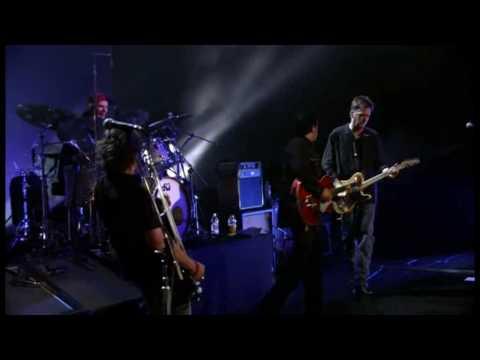 John Fogerty - Rockin' All Over The World