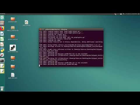 mp4 Python Gui Run Script, download Python Gui Run Script video klip Python Gui Run Script