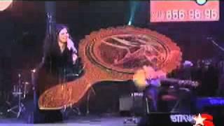 Sebnem Ferah - Eller Gunahkar