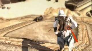 poptfs Ezio and malik save 100% medoforwar (fonekat.net) part 1