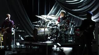 Got The Time Joe Jackson Live Richmond Virginia February 10 2019