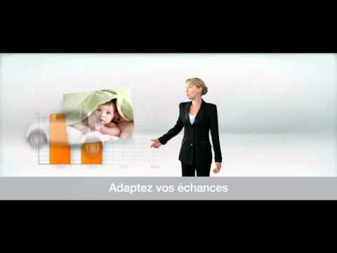 Conseils vidéos pour investir dans une résidence locative