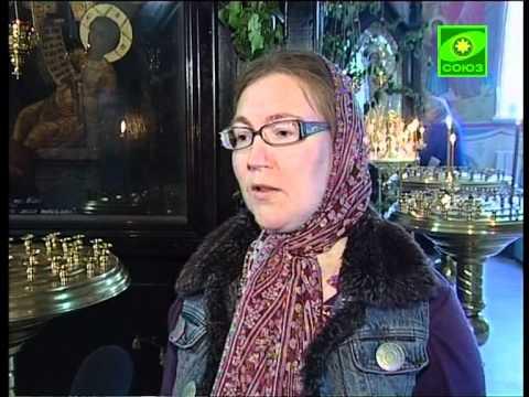 Храм св екатерины спб