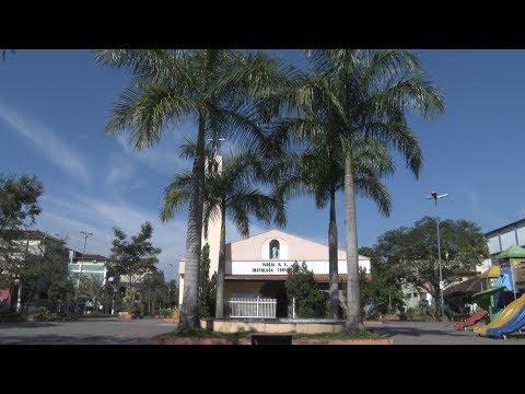 História de Cachoeiras de Macacu diverge quanto à origem do nome e a data de fundação