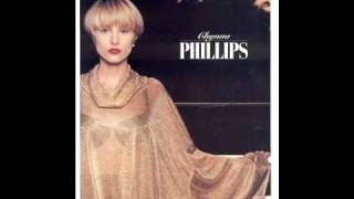 Chynna Phillips - I live for you