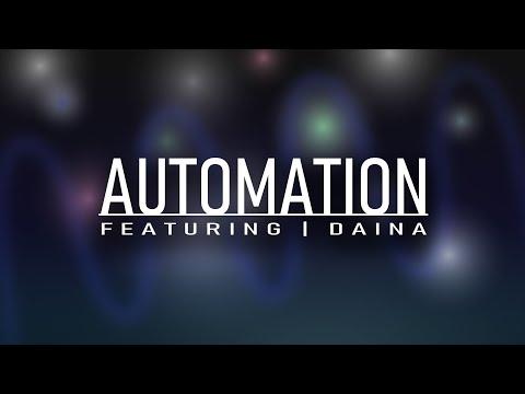 【Daina】 Automation 【Vocaloid Original】