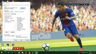 pes 2019 gpu fix - Website to share and share the best funny videos