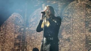 Hans Zimmer Live - Gladiator - 2017 Tour HD