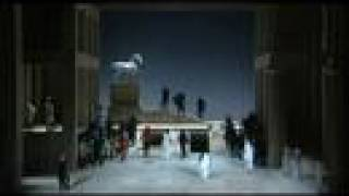 Rossini - Tancredi: Act I finale