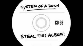 System of a down Mr Jack (sub español).wmv