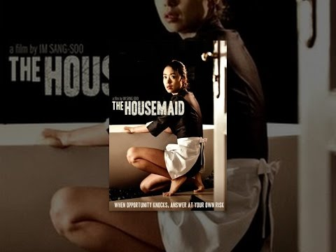 Download The Housemaid Mp4 HD Video and MP3