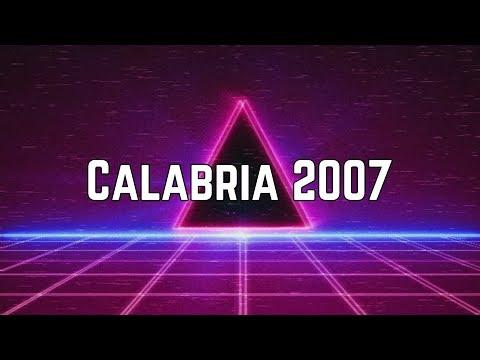 calabria-firebeatz-remix