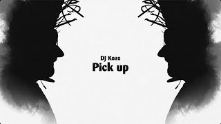 Dj Koze - Pick Up (Official Video)