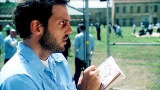 اقوى افلام الاكشن والاثارة الهروب من السجن 2021 مترجم كامل Prison Escape Movie اقوى فيلم اكشن واثارة