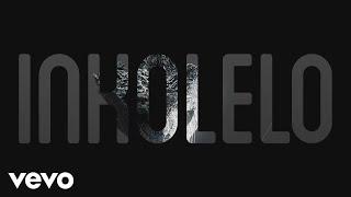 Goldie, James Davidson, Subjective   Inkolelo (Official Video)