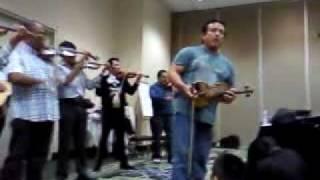 El Gustito - Mariachi Cobre  (Video)