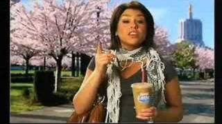 Dunkin' Donuts Banned Ad Starring Rachael Ray thumbnail