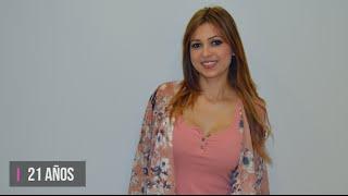 Aumento de pecho - Testimonio de Alicia Zuñiga - Clinica Dorsia Palma Vía Alemania