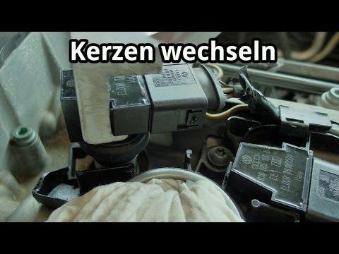 Das Benzin ціни ukrnafta