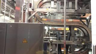 Coca Cola, production process.mp4