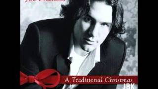 Joe Nichols -  Away In A Manger