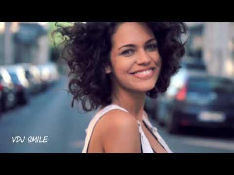 Alex Spite - I Need Your Love (Original Mix)