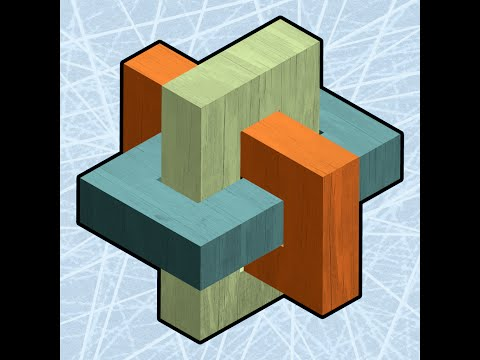 interlocked обзор игры андроид game rewiew android