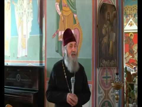 Болгария святой влас храмы