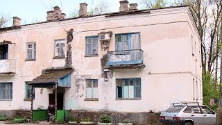Прокуратура начала проверку по факту не расселения жильцов аварийного дома в Северском районе
