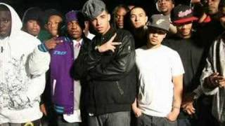 Drake - Brand New With Lyrics