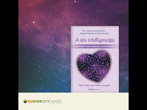A szív intellienciája