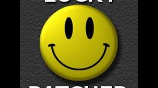 Как взломать игры с помощью  Lucky Patcher