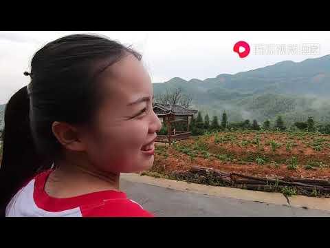 花了60万在广西农村建的房子!结合这周边的环境!你觉得值吗?