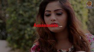 Mora Piya Ke Bina Karaoke With Lyrics - YouTube