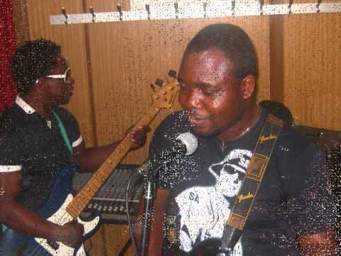 Download Baba Wa Ti Mbe Ni Orun HD Mp4 3GP Video and MP3